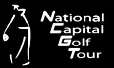 National Capital Golf Tour